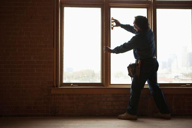 Que changer en priorité dans votre logement pour en améliorer son DPE ?