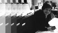 """"""" Bothsways """" pour violon et violoncelle, de Pascale Criton (4/5)"""