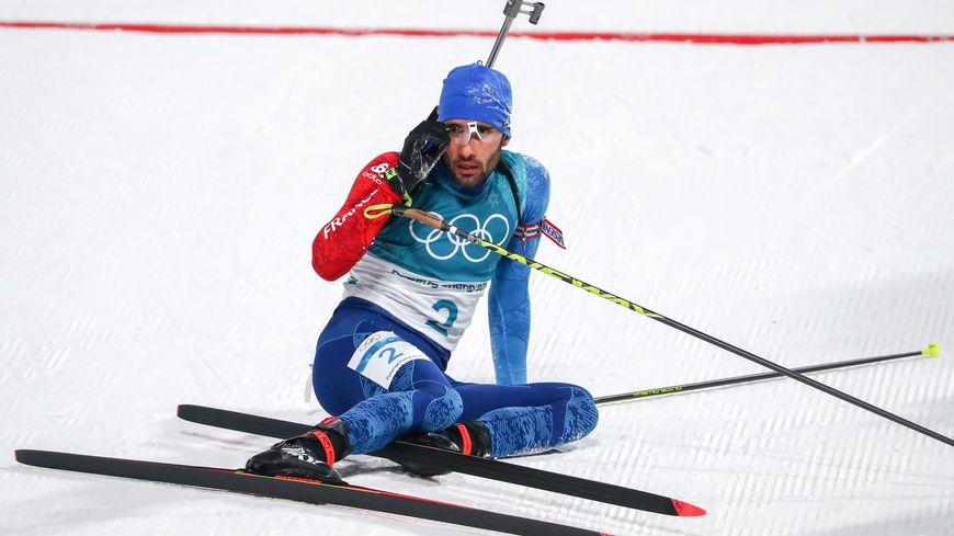 biathlon start 2019