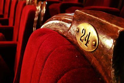 """Qu'aller voir au théâtre ? Les critiques du """"Masque et la Plume"""" vous conseillent"""