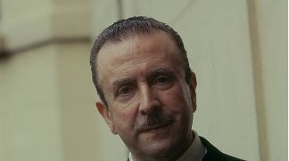 Claudio Arrau (5/5)