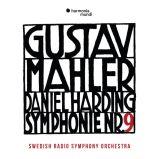 Gustave Malher / Daniel Harding