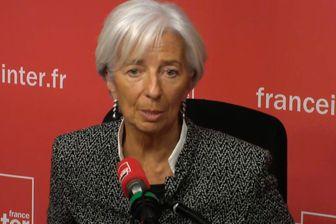 Parmi les inquiétudes du FMI à l'égard de l'Europe, la montée des inégalités entre générations, sur laquelle des pays comme la France doivent travailler rapidement.