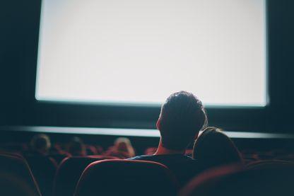 Qu'aller voir au cinéma en cette semaine de St-Valentin ?