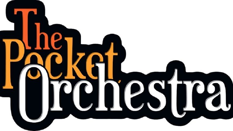 The Pocket Orchestra