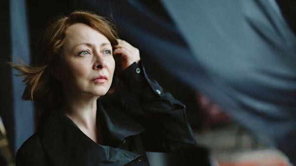 Ludmila Berlinskaïa, pianiste, invitée de Musique matin de Clément Rochefort