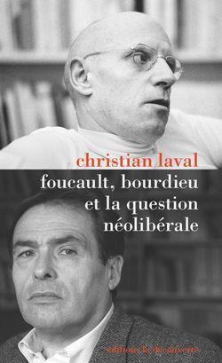 un livre de Christian Laval
