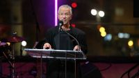 Keith Jarrett honoré d'un Lion d'or pour l'ensemble de sa carrière