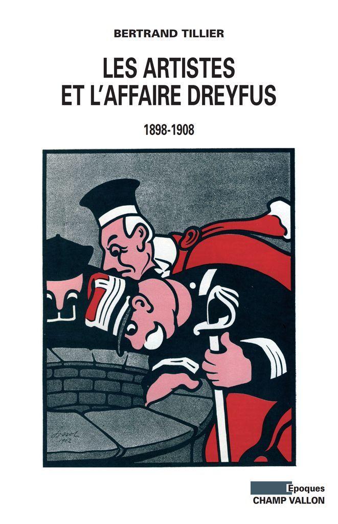 Editions Champ Vallon