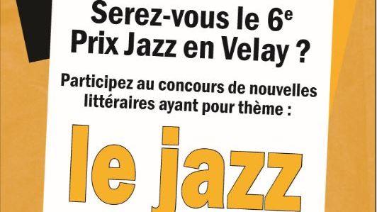 Jazz en Velay 2018