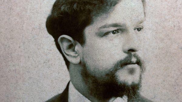 Tout savoir sur La Mer de Debussy