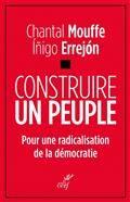 Construire le peuple