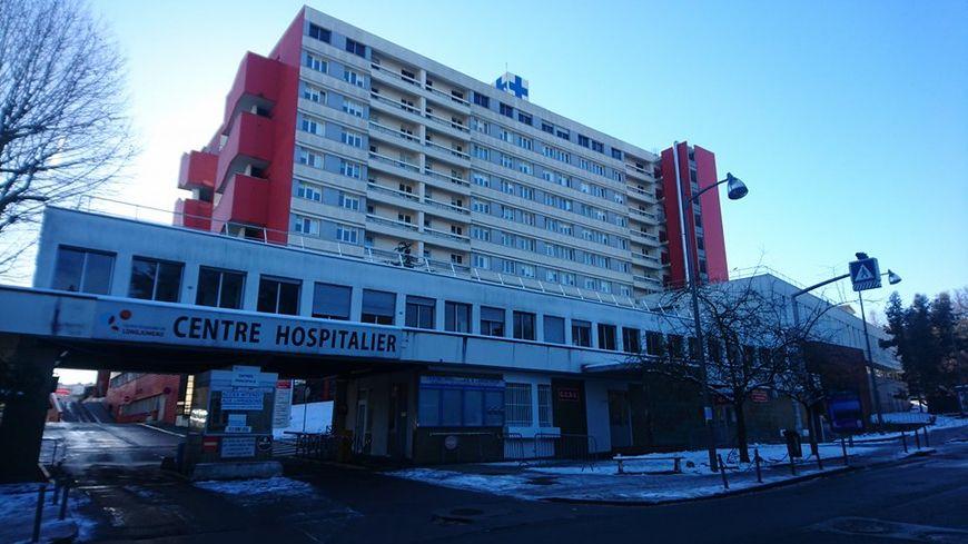 L'hopital de Longjumeau doit fermer comme celui de Juvisy et d'Orsay au profit d'un nouvel hôpital, plus petit, à Saclay.