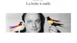 Nuit Roland Dubillard, Par Philippe Garbit