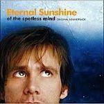 BO de Eternal Sunshine of the Spotless Mind