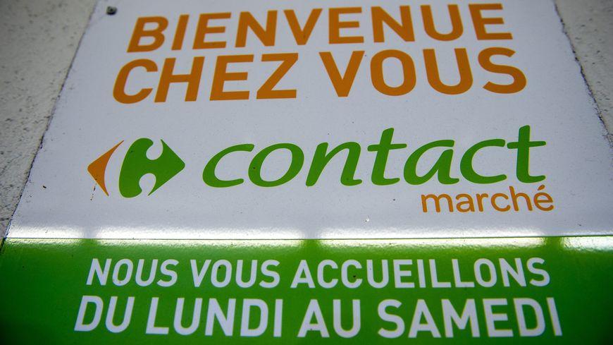 Six magasins Contact et Contact marché sont menacés en Franche-Comté
