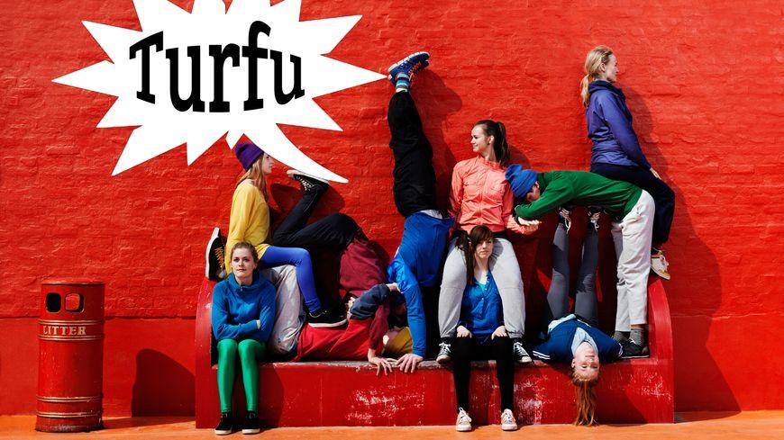 """La signification du mot """"Turfu"""" dans le Dico des Ados"""