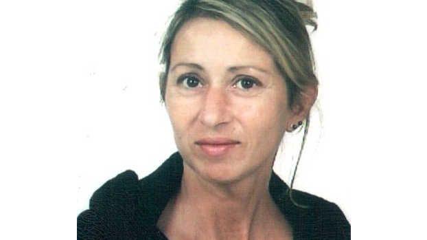 Patyricia Bouchon la joggeuse assassinée en février 2011