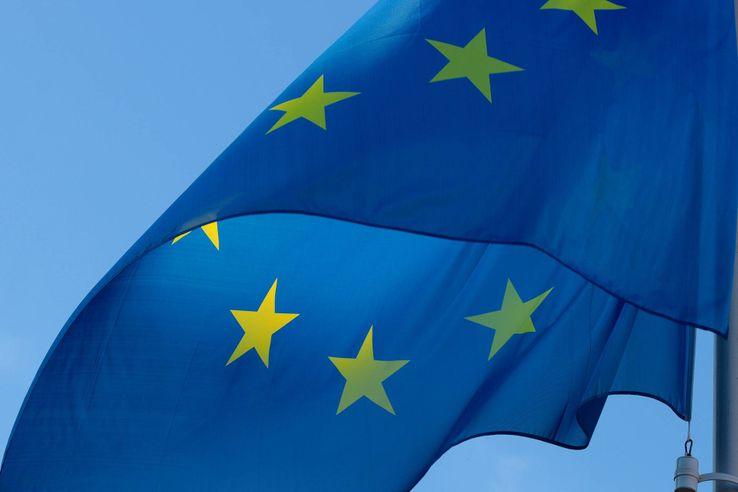 Quelle Europe demain ?