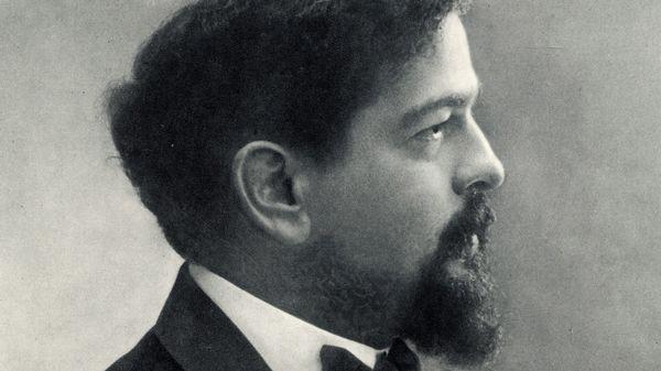 Les incontournables chefs d'orchestres de Debussy