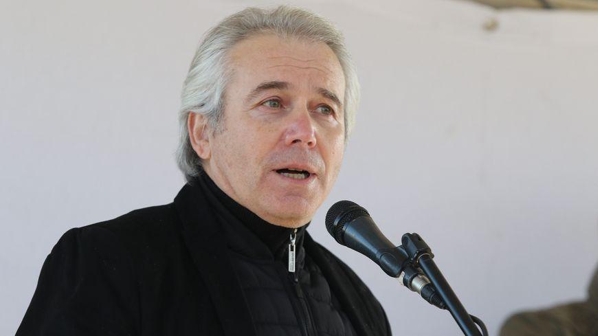André Viard