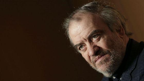 Valery Gergiev, reconduit à la tête de l'Orchestre Philharmonique de Munich