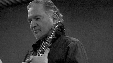 Jazz Bonus : Jerry Bergonzi - Dog Star