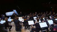Beethoven : les deux premiers concertos pour piano avec Rudolf Buchbinder et Pierre-Laurent Aimard