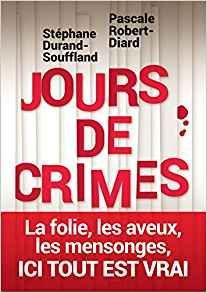 Jour de crime