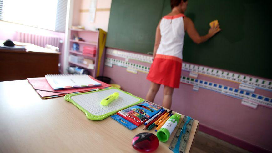 Espérance Banlieues installera son école privée dans des locaux vides à côté de l'école primaire Barthou à Reims