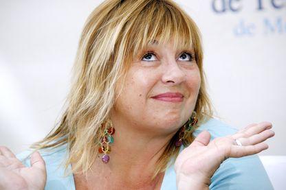 Michèle Bernier, 2009