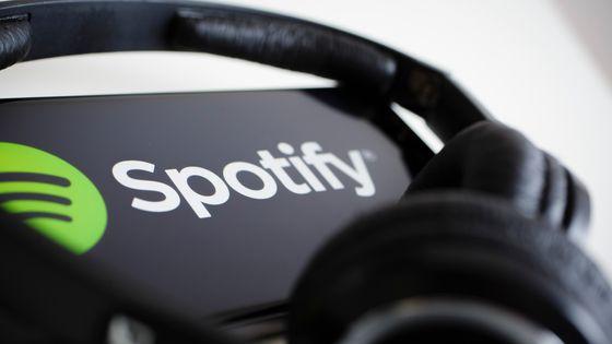Le streaming s'affiche de plus en plus comme le sauveur d'une industrie musicale qui renoue avec la croissance