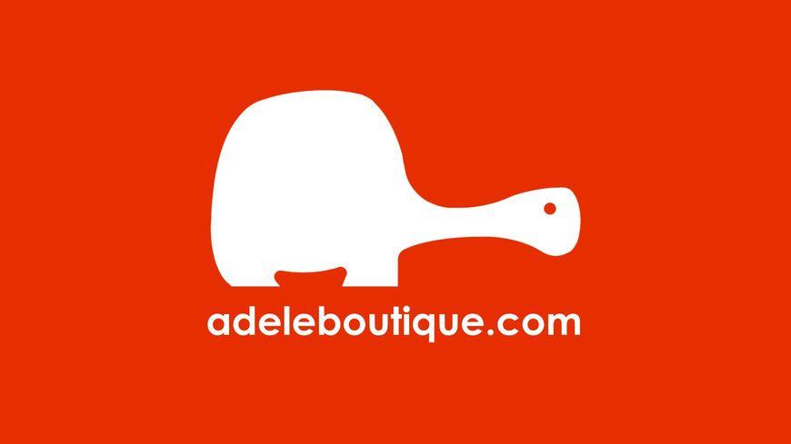 Adèle, la marque ételloise de chaussettes à la tortue