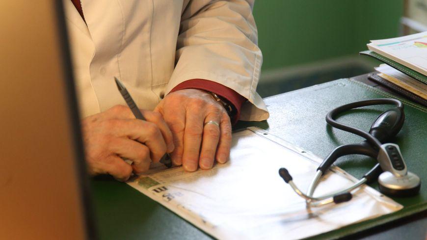 Ce médecin ORL de Libourne a un mois pour faire appel de la sanction