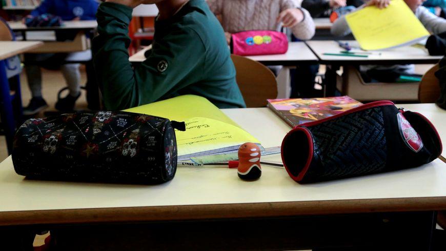 Il n'y aura pas de fermeture de classe en zone rurale en Indre-et-Loire