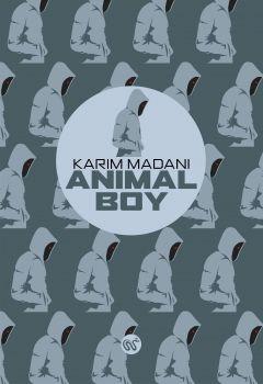Animal Boy