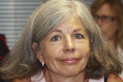 Fabienne Klein-Donati