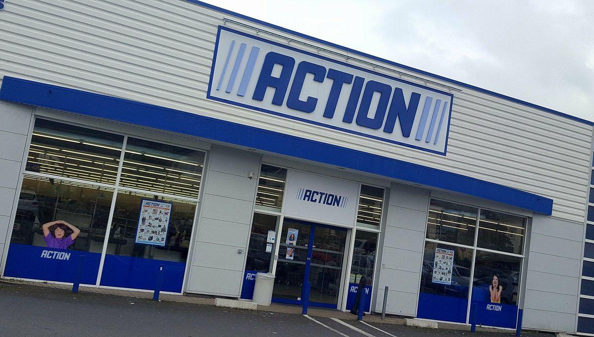 Dordogne : un deuxième magasin Action ouvre dans l'agglo de