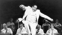 La playlist jazz de Nathalie Piolé : Ella Fitzgerald, Theo Ceccaldi, Cab Calloway, Goran Kajfes and more
