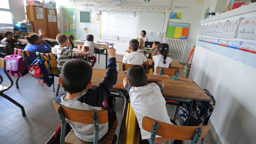 La phase 1 de la carte scolaire prévoit 41 fermetures de classes (dont 10 conditionnelles) et 13 ouvertures dans les Deux-Sèvres