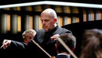 La nouvelle saison du philharmonique de New York, un pied de nez à Donald Trump