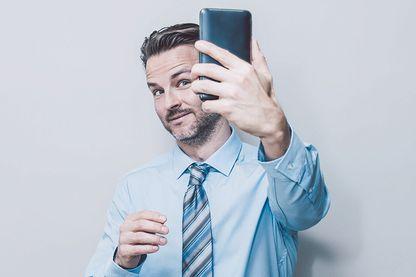 Et si le narcissisme avait aussi de bons côtés ?