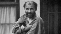 Gustav Klimt, le peintre ami des musiciens