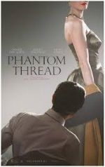 BO de Phantom Thread