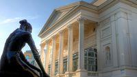 Accusé d'avoir endommagé l'ouïe d'un musicien, le Royal Opera House devant les tribunaux