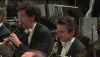 Ravel : Boléro dirigé par Lionel Bringuier