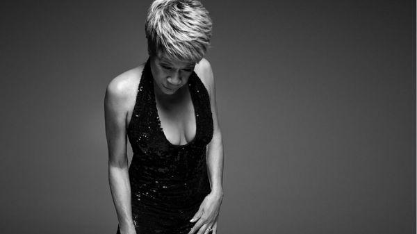 L'actualité du jazz : Bettye LaVette, Dylan par la face soul