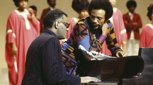 Du jazz au hip-hop : portrait de Quincy Jones, producteur de