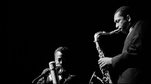 L'actualité du jazz : Miles Davis et John Coltrane, l'ultime tournée