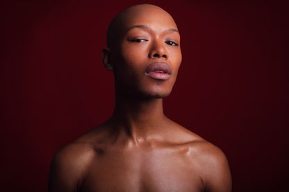 Nakhane publie son nouvel album, 'You Will Not Die', ce 16 mars 2018